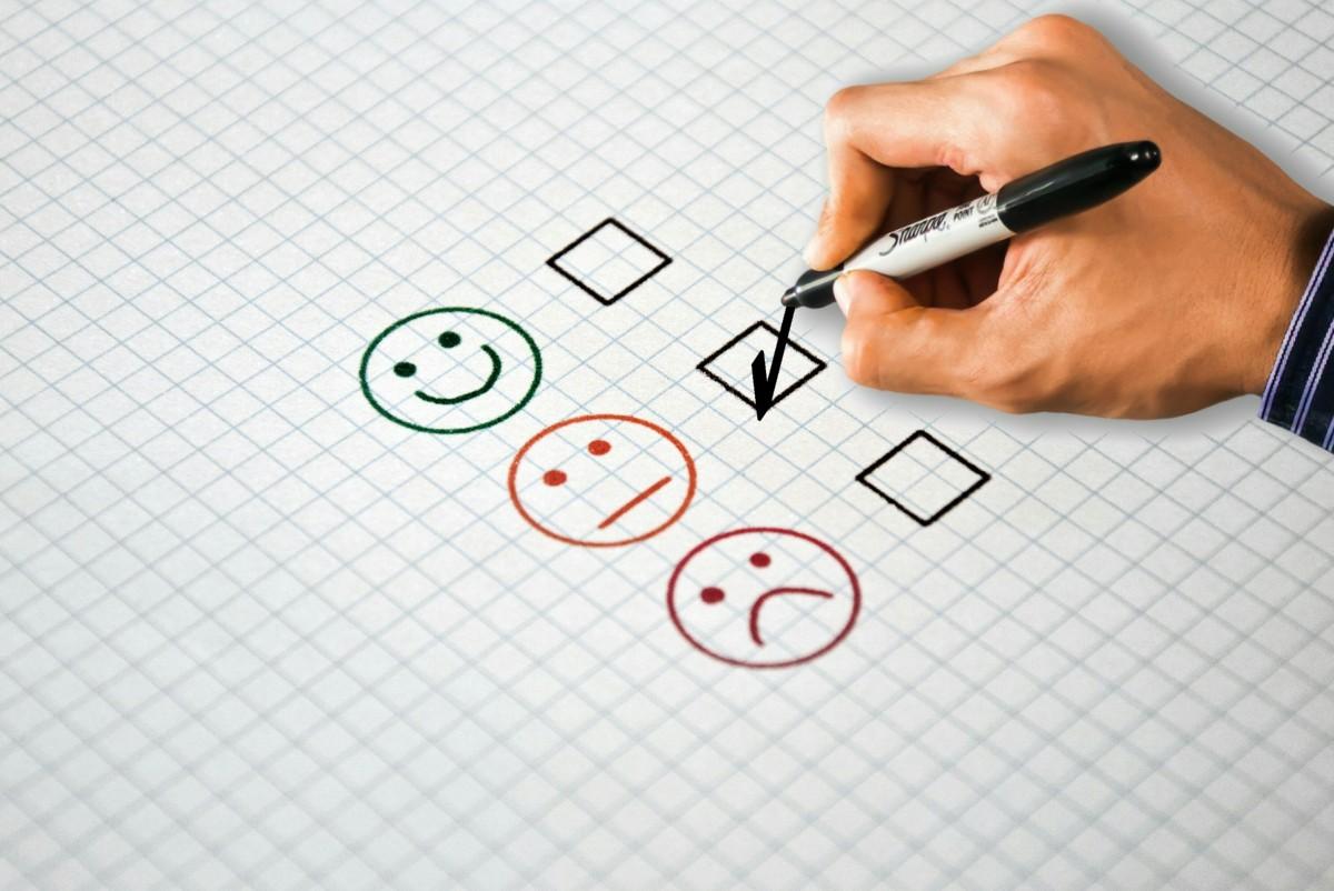 KPI: cosa sono e perché utilizzarli
