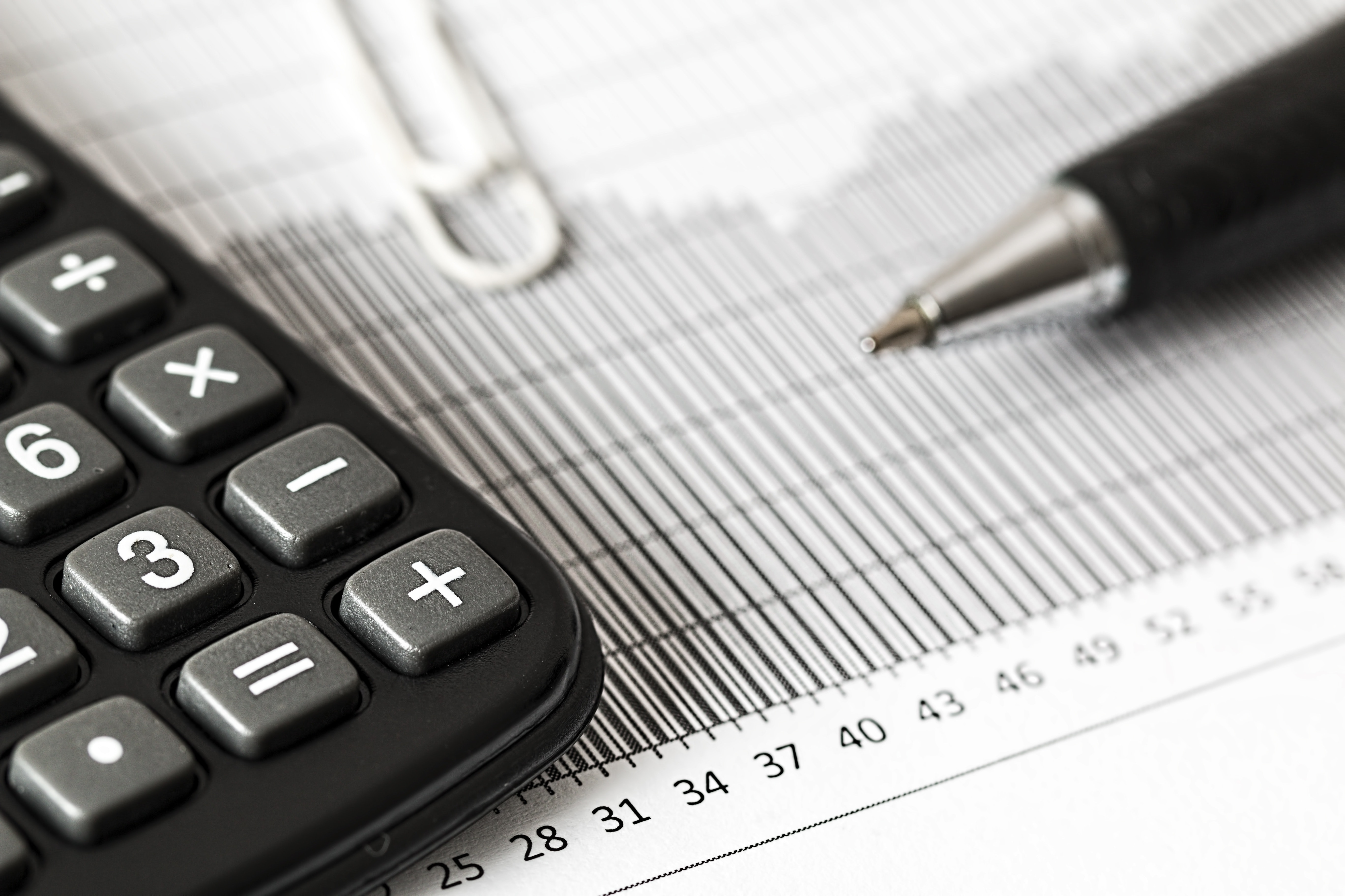 Finanza e consulenza: servizi ed opportunità