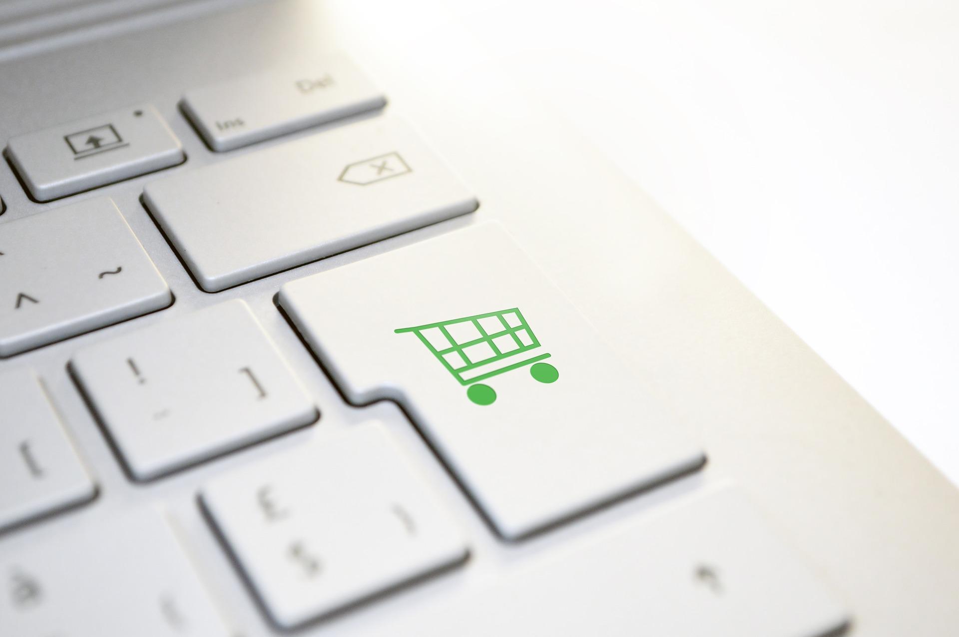 E-commerce: in arrivo il nuovo sistema di autenticazione per le transazioni online
