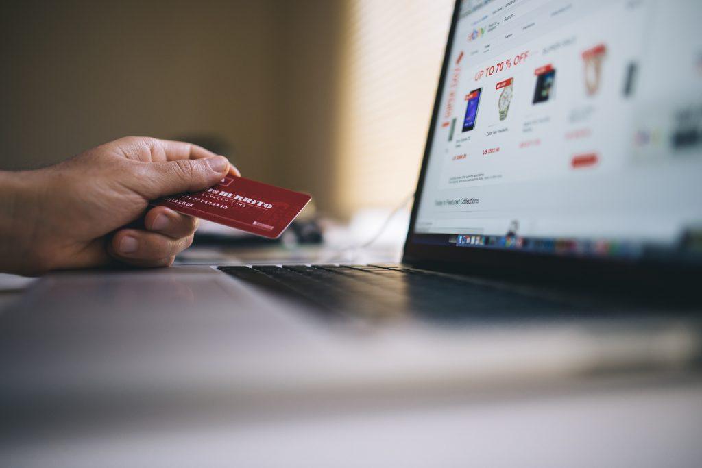 e-commerce-autenticazione-3d