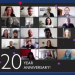 WWG compie 20 anni e…si rivoluziona!