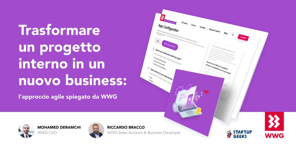 comunicato_stampa_startup
