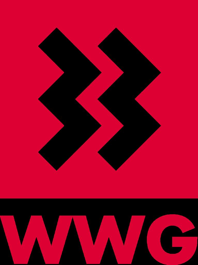 logo full Per CLUTCH.CO WWG è tra le migliori software house italiane in ambito sviluppo web, servizi IT e sviluppo app
