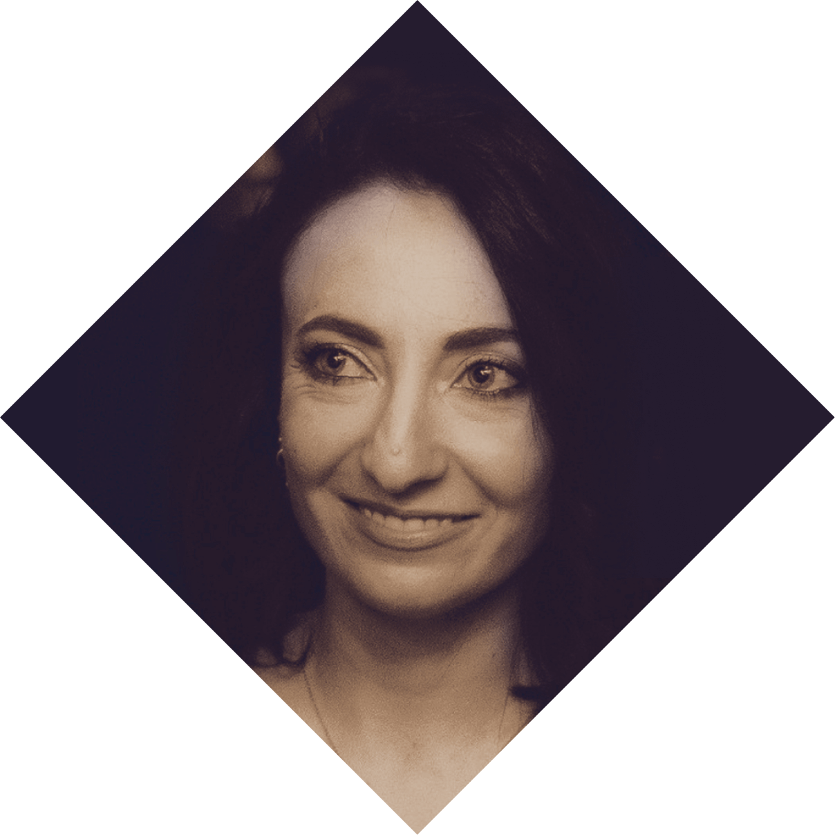 ANNA TSIDYLO, <br> HR Manager
