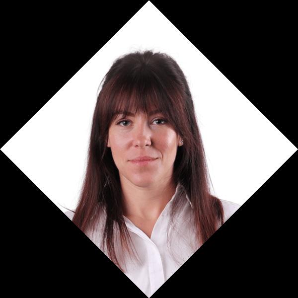 NATALIIA CHEKAN, <br>Marketing Manager